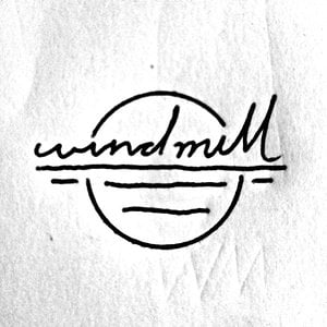 Profile picture for Windmill West