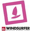 Quiksilver Windsurf School