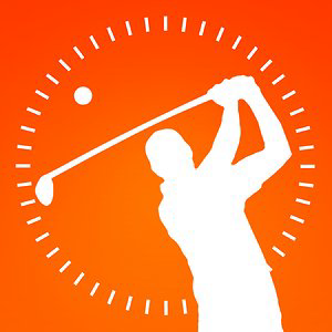 Profile picture for FunGolf GPS