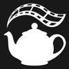 Teapot Film
