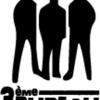 3e Bureau/Wagram Music