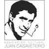 Casaveteiro Films