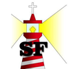Sermon Finder