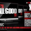 All Good TV Louisiana