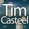 Tim Casteel