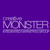 CreativeMONSTER