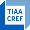 TIAA Direct