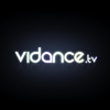 vidance.tv
