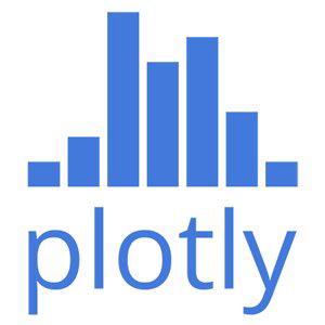 Profile picture for PLOTLY