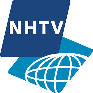 Profile picture for NHTV Breda - Academy for Leisure