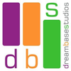 Dreambase Studios