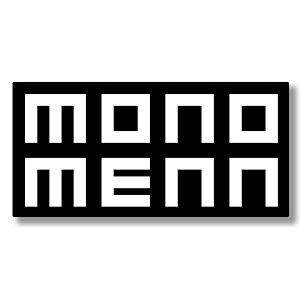 Profile picture for Monomenn