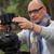 Demetrio Caracciolo Videografo
