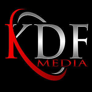 Profile picture for KDF Media