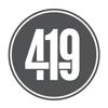 419 High School Ministry