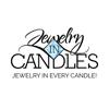 JewelryInCandles