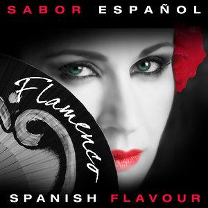 Profile picture for Sabor Español - Spanish Flavour