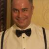 Frank J.Benedicto