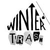 WinterTra$h