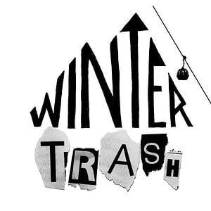 Profile picture for WinterTra$h