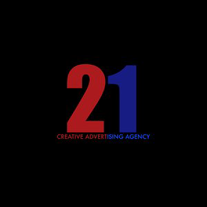 21 creative advertising agency on vimeo for Ad agency profile