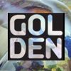 Golden Artist Colors