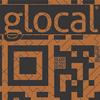 Glocal Design Mag