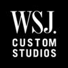 WSJ. Custom Studios