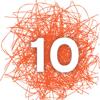 10 Bridges Media