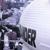 Airlander by Hybrid Air Vehicles