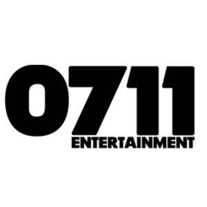 Profile picture for 0711