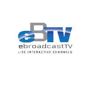 Profile picture for eBroadcastTV