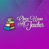 Once Upon a Teacher
