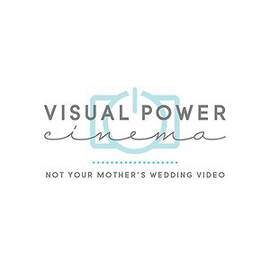Profile picture for Visual Power Cinema