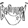 BONIMANA