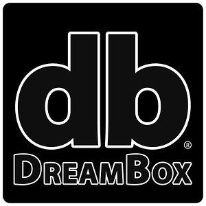 Profile picture for Dreambox Studio