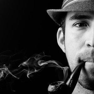 Profile picture for Felix Rios