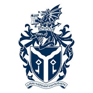 Profile picture for Cardiff School of Art & Design
