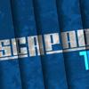 escapadeboardshop.com