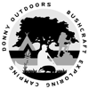 Donny Outdoors
