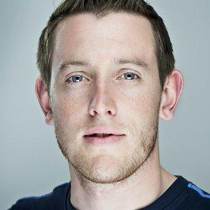 Profile picture for Eamonn McManus