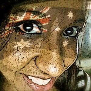 Profile picture for Ruthie Morillo