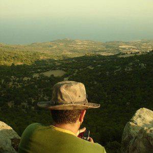 Profile picture for ozgur eken