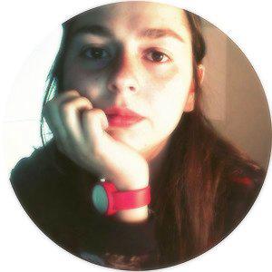 Profile picture for María Andrea Miranda Serna