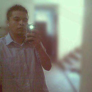 Profile picture for 'Miwel Higinio