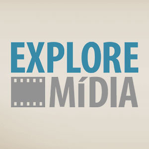 Profile picture for Explore Mídia