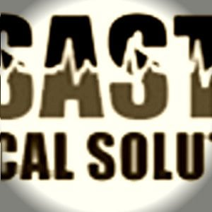Profile picture for Disaster Medical Solutions
