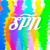 SPN-emag