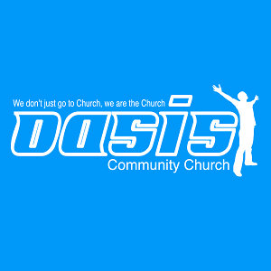Profile picture for Oasis Community Church