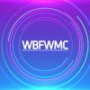 Westside Believers Fellowship